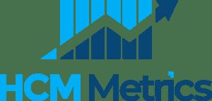 HCM-new logo