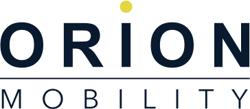 Orion Mobility Logo