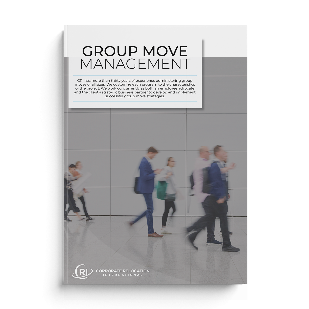 group move mockup_square_2